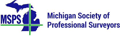 Michigan society of professionals